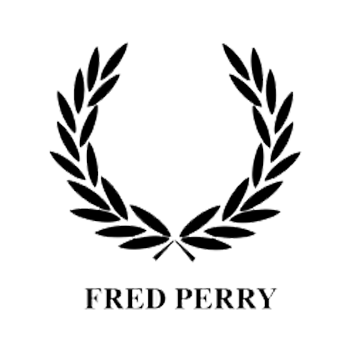 logo fred perry
